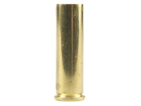 Starline Unprimed Brass Cases 357 Magnum (100pk) - RN