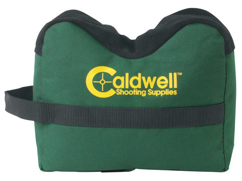 Caldwell DeadShot Front Shooting Rest Bag