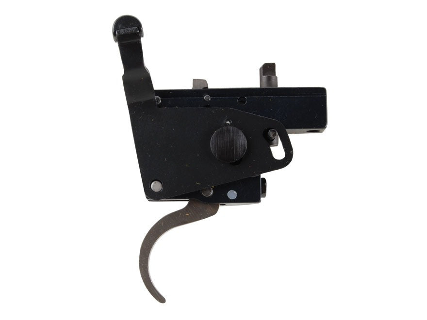 Timney Trigger to suit Remington 788 With Safety