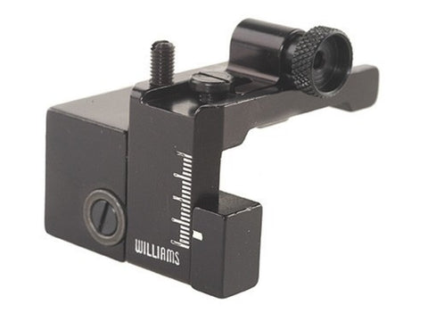 Williams Receiver Peep Sight for Winchester 94 Angle Eject (Except Big Bore)