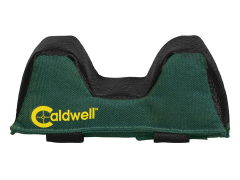 Caldwell Universal Deluxe Varmint Forend Front Shooting Rest Bag Medium