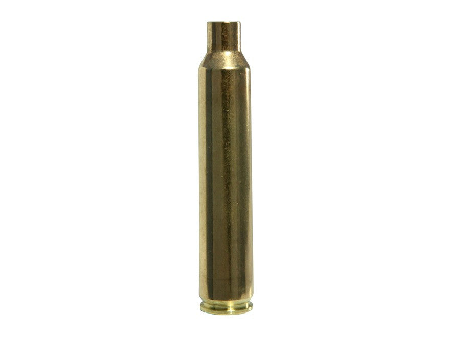 Bertram Unprimed Brass Cases 300 Remington Ultra Magnum (RUM) (20pk)