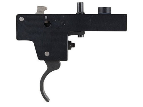 Timney Featherweight Rifle Trigger Weatherby Mark V American without Safety