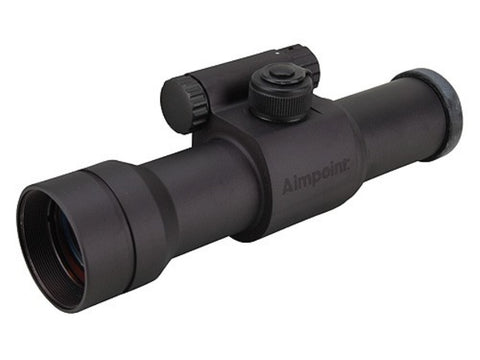 Aimpoint 9000SC (Short) 2 MOA Red Dot Sight 30mm Tube 1x
