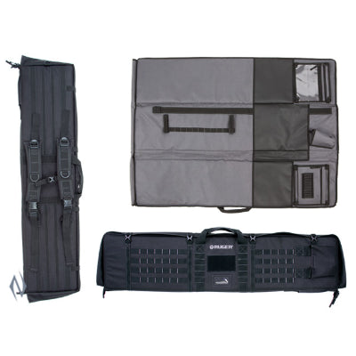 Allen Ruger Tactical Shooting Mat Case 50""