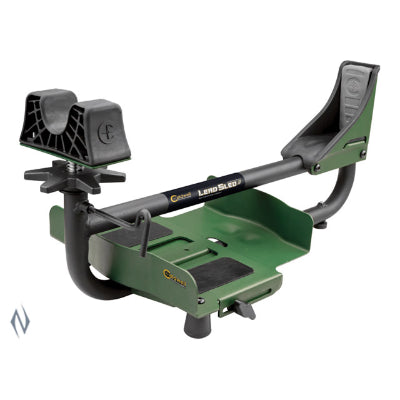 "Caldwell Lead Sled 3 Shooting Rest (820310) - <font color=""red"">NOT IN STOCK</font>"