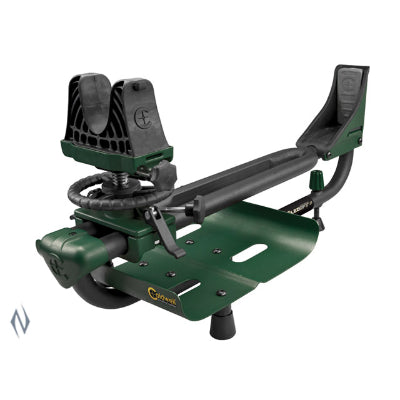 "Caldwell Lead Sled DFT 2 Shooting Rest (336677) - <font color=""red"">NOT IN STOCK</font>"