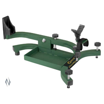"Caldwell Lead Sled Solo Shooting Rest (101777) - <font color=""red"">NOT IN STOCK</font>"
