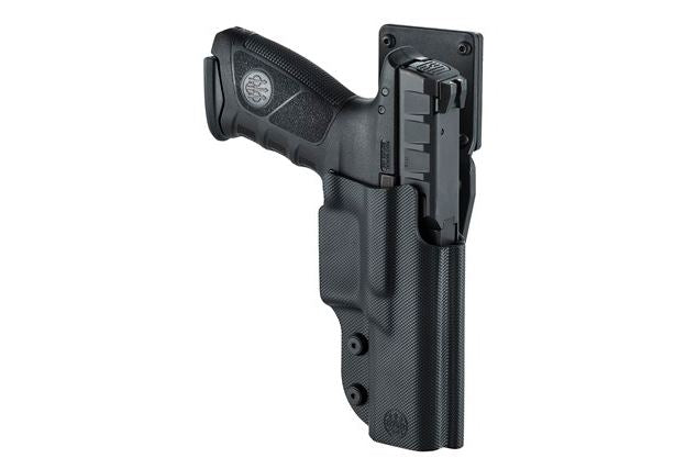 Beretta APX Hip Holster Civilian Right Hand (RH) (E01205)