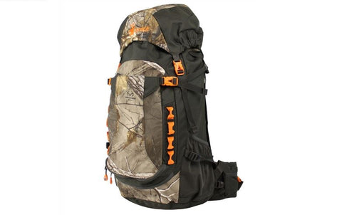 "Spika Extreme Hunter Pack (H-03) - <font color=""red"">NOT IN STOCK</font>"