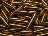 "AV Ballistics Brass Projectiles 303 Cal (Profile : 303 Mk VII) (.311"" Diameter) 154 Grain Full Metal Jacket (100pk)"