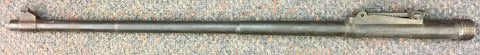 Mauser FN M98 .30-06 Spr Rifle Barrel (MAU98H083)