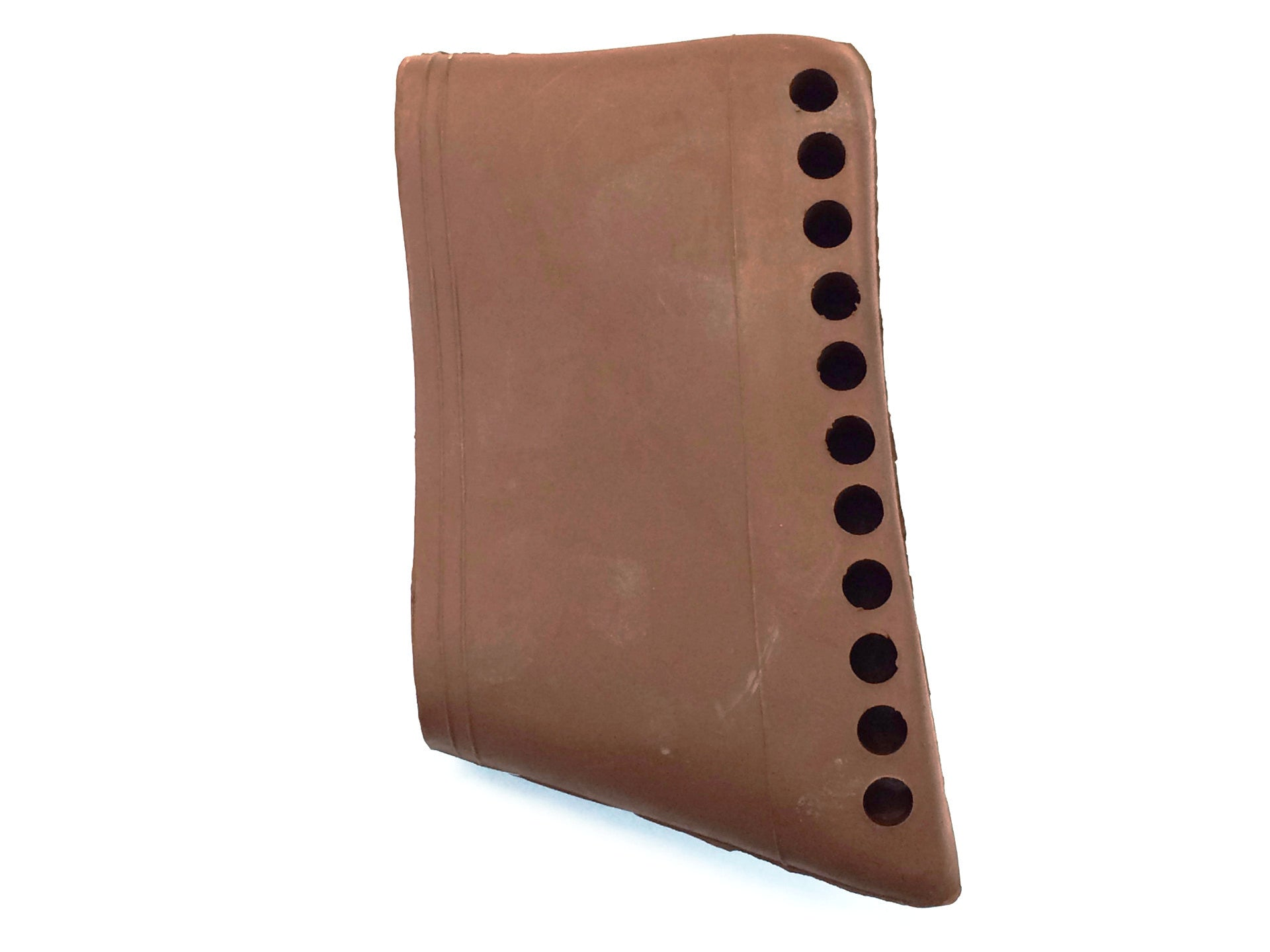 Osprey Slip-On Recoil Pad (8880)