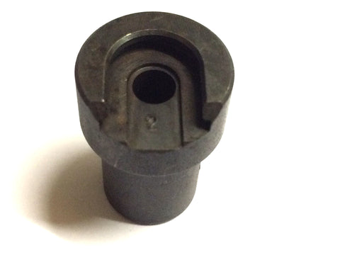 Super Simplex Shell Holder Number 10 (221 Fireball, 222 Remington, 223 Remington)