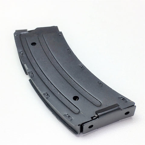 Accusport Magazine CBC 22 Long Rifle 10 Round (60763)