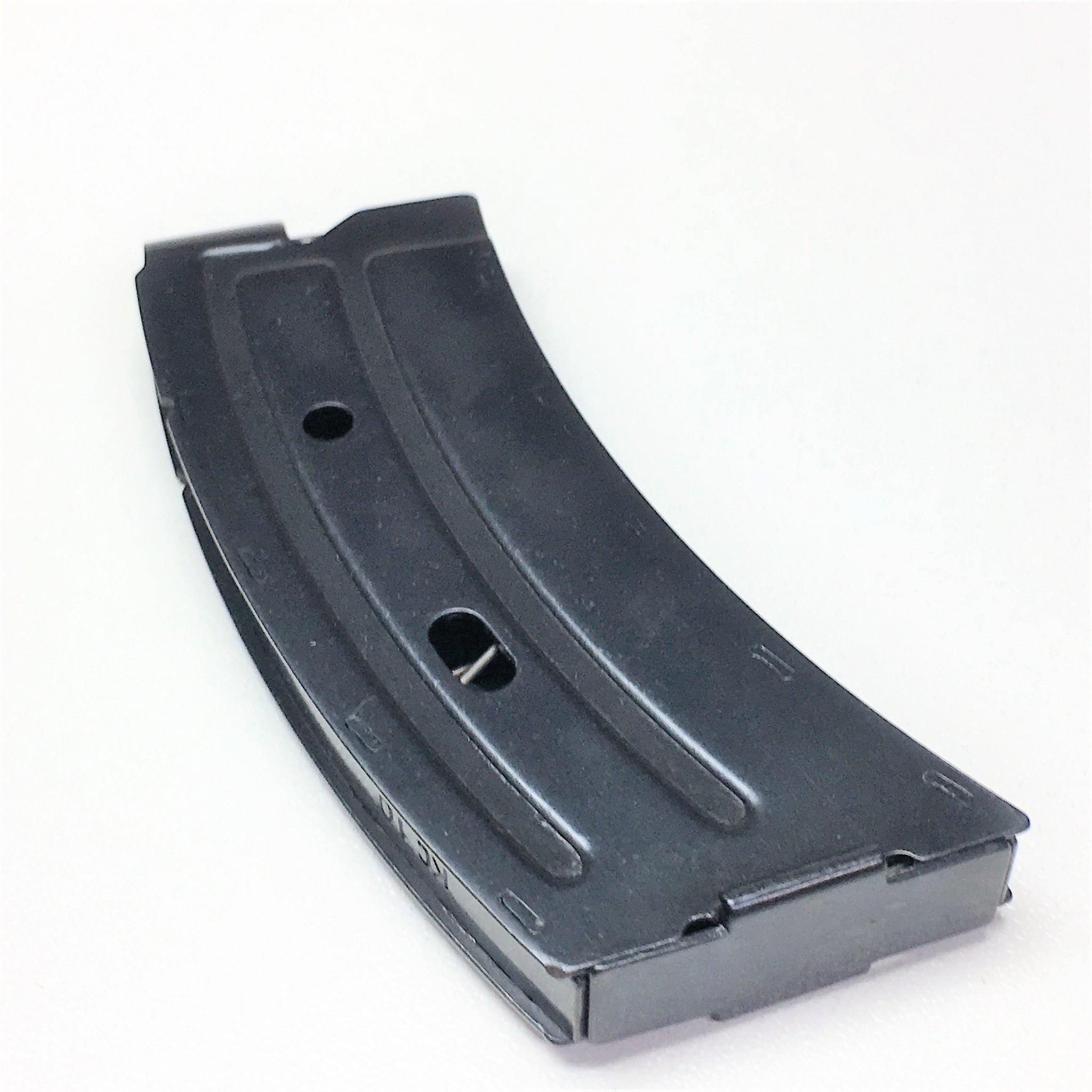 Accusport Magazine Krico Curved 22 Long Rifle 10 Round (60754)