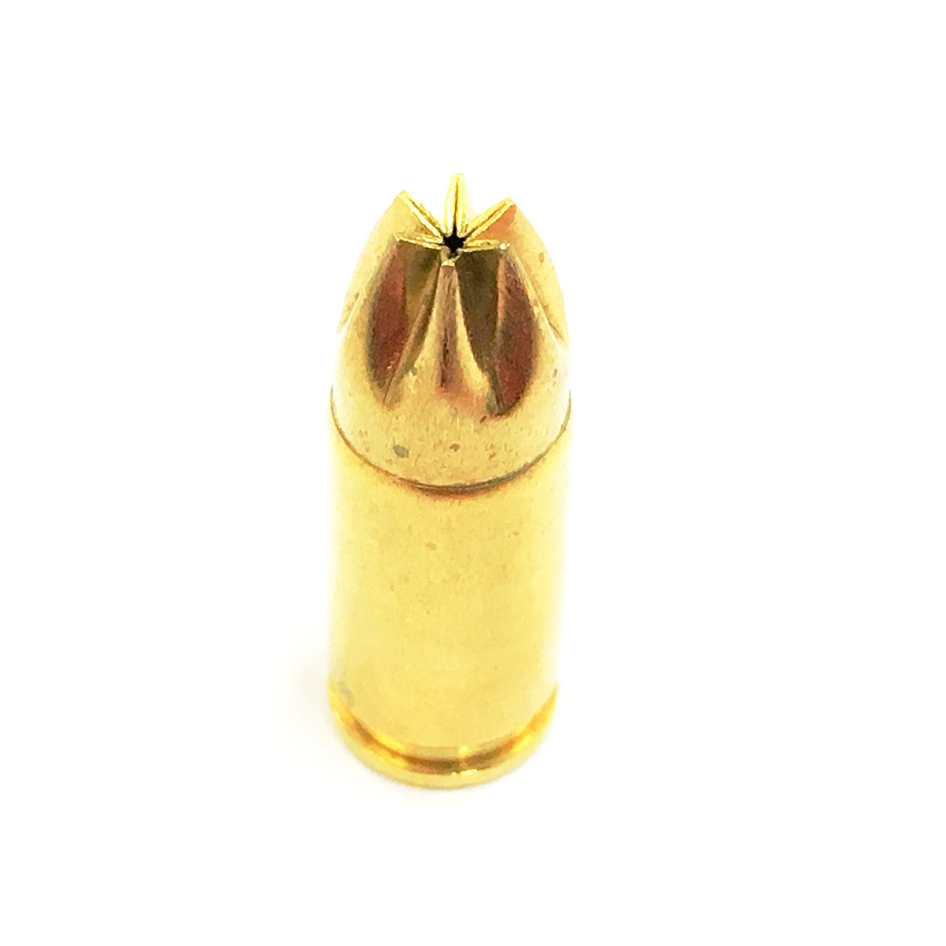 Fiocchi Ammunition 9mm Luger Blank Cartridges (50pk)