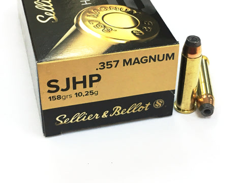 Centerfire Ammo – Rebel Gun Works