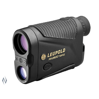 Leupold RX-2800 TBR/W with DNA Laser Range finder 7x (171910)