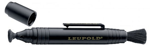 Leupold Optics Lens Pen