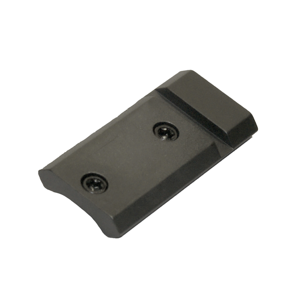 Warne Extension Base .554 - Remington 700, Savage, Winchester Model 70