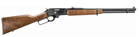 New Marlin TDL Texas Deluxe 30-30 Winchester  (23498)
