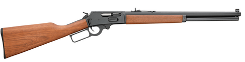 New Marlin Model 1895 CBA 45-70 Government (23520)