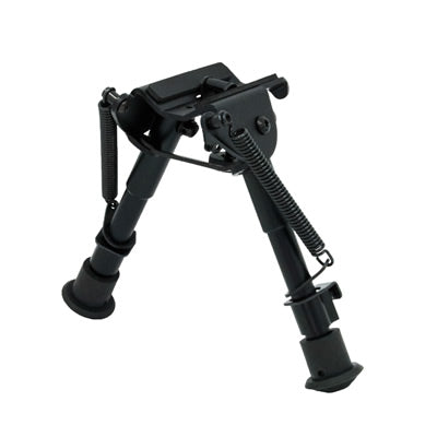 "Night Prowler 6-9"" FIXED Bipod"