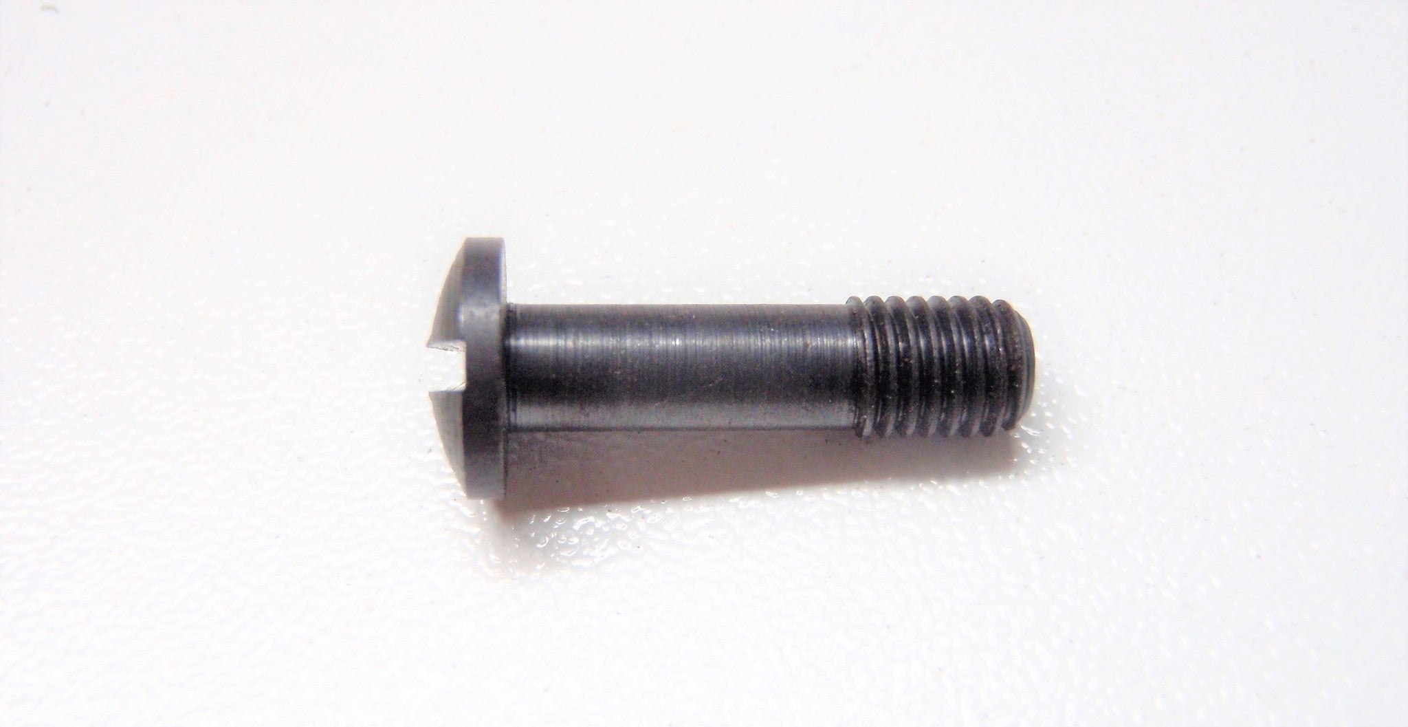 Savage Unknown Model Screw (SPART0628)