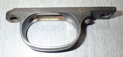 Winchester Model 70 Trigger Guard (UW70TG)