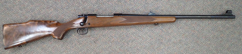 Winchester Model 70A  222 Rem   (24425)