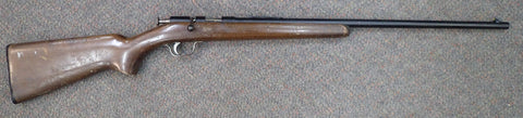 Sportco Model 40   22 Long Rifle (22LR) (22245)