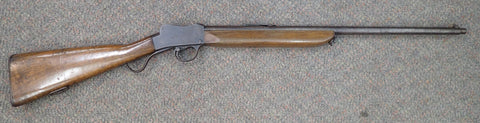Sportco Martini   22 Long Rifle (22LR) (24468)