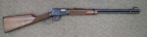Winchester Model 94/22  XTR 22 Long Rifle (22LR) (24517)