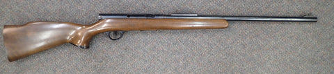Naughton Fieldman 22 Lr Semi Auto (22503)