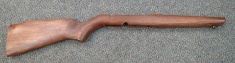 Used Mossberg 802 Varmint  Stock (STOCK048A)