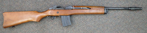 <b>Deactivated</b> Ruger Mini 14 223  (24284)