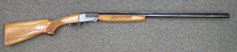 "Stirling Folding (Poachers Gun) 12 Ga  30"" (24131)"