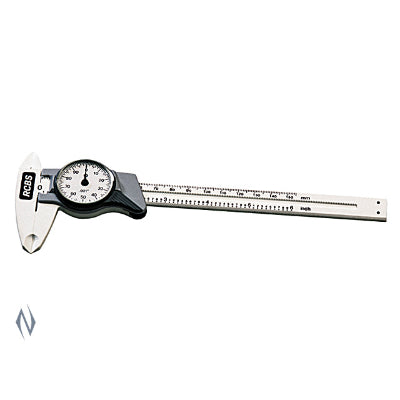 RCBS Dial Calipers/Case Length Gauge