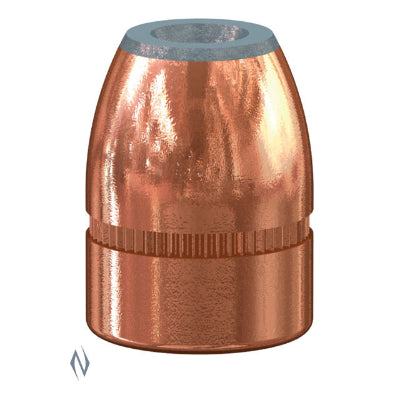 Speer 38 Cal 110 Grain Jacketed Hollow Point JHP (100Pk) (4007)