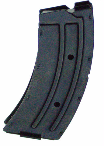 Accusport Magazine Anschutz 22 Long Rifle 10 Round (60750)