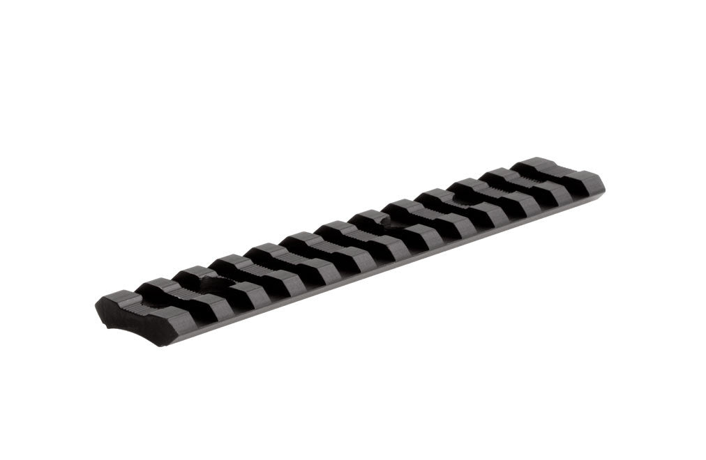 Trophy Picatinny Style Base for Remington 7615, 7400, 7600