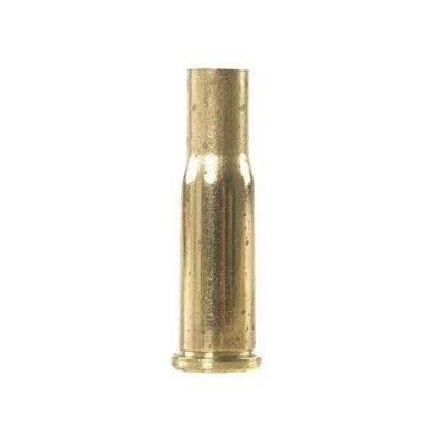 Winchester Unprimed Brass Cases 25-20 WCF (50pk)