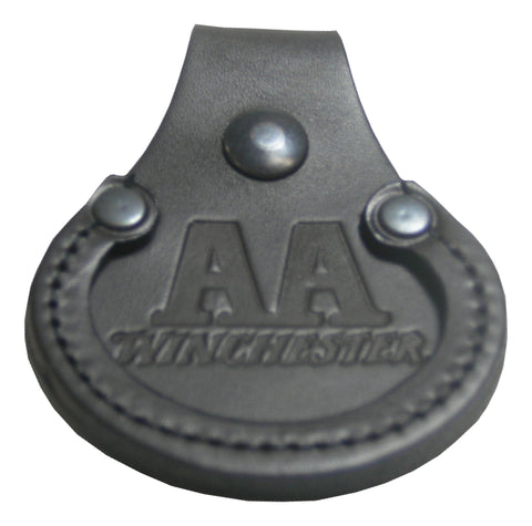 Winchester Shotgun Toe Guard