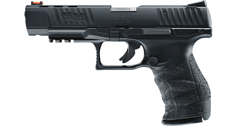 Walther PPQ M2 22 Long Rifle (3659)