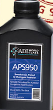 ADI Sporting Powder APS950  (500g)