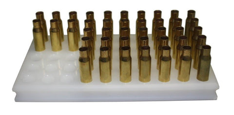 Pro-Tactical Max Reloading Loading Block / Reloading Tray Medium - 50 Rounds