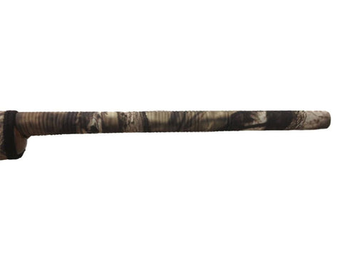 NeoGard Neoprene Bolt Action Rifle Barrel Protector CAMO Large (18-25mm) (NEOVBCCAMO)