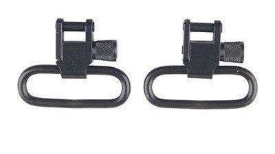 "Grovtec GT Locking Swivels for 1.25"" Slings"