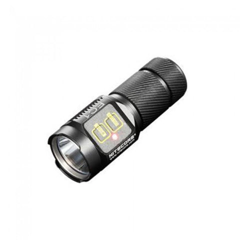 Nitecore Explorer EC1 Flashlight